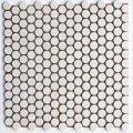 プリセラ19V 19-103V 白結晶
