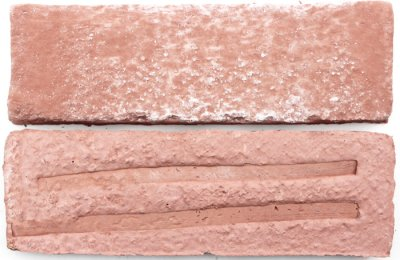 画像3: 古煉瓦タイル Mブリック M-60
