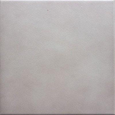 画像1: ニューアリエス 壁タイル 150角 KBY-187N グレー