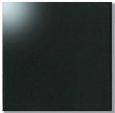 画像2: 150角B-2 磁器質 内外装壁 黒色ブライト