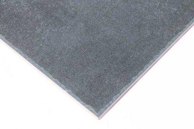 画像3: 300角床用滑り難い SELTA PRS-703