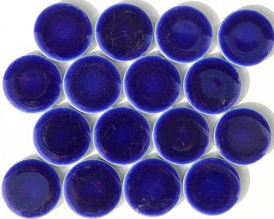 画像4: 32ミリ丸コアラ ブライト瑠璃色