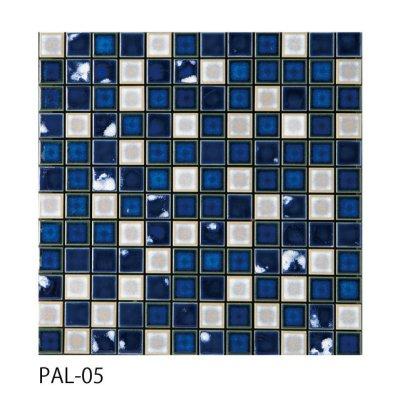 画像1: パルメザンアンティーク PAL-05