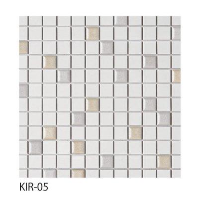 画像1: きらきら星 KIR‐05