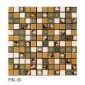 パルメザンアンティーク PAL-01