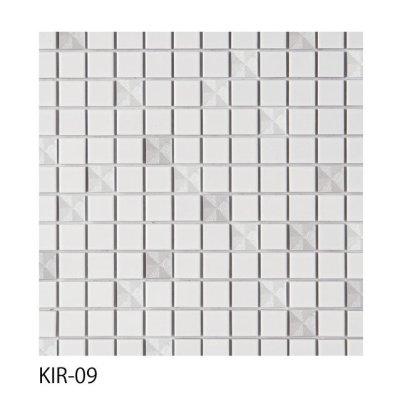 画像1: きらきら星 KIR‐09