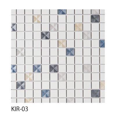 画像1: きらきら星 KIR‐03