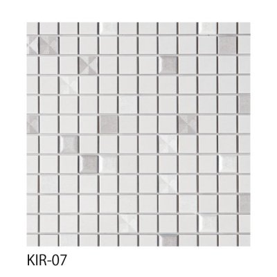 画像1: きらきら星 KIR‐07