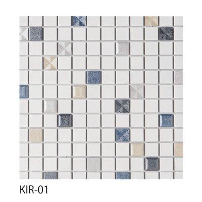 画像1: きらきら星 KIR‐01