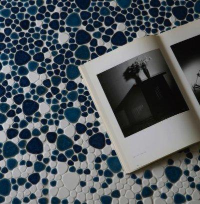 画像2: 昭和レトロ玉石10色