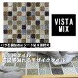 画像1: VISTA MIX(ラスティカ・ビスタ) (1)