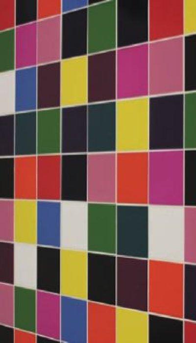 画像3: 【FONCEVE】フォンセーヴ 11色