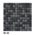 【25角】ブラックファイブ B5-03