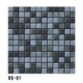 【25角】ブラックファイブ B5-01