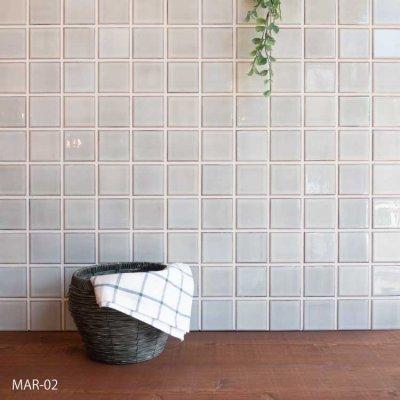 画像5: 【75角】マルコ/MAR-01