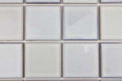 画像3: 【75角】マルコ/MAR-01