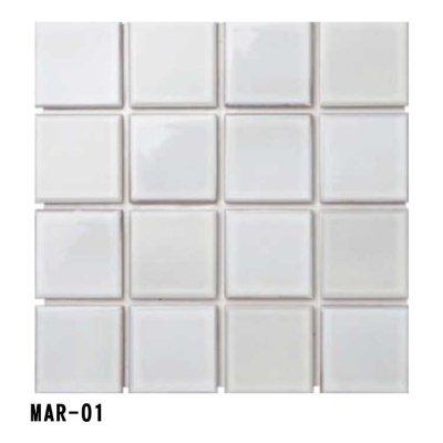 画像2: 【75角】マルコ/MAR-01