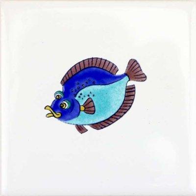 画像2: 魚シリーズ セット販売